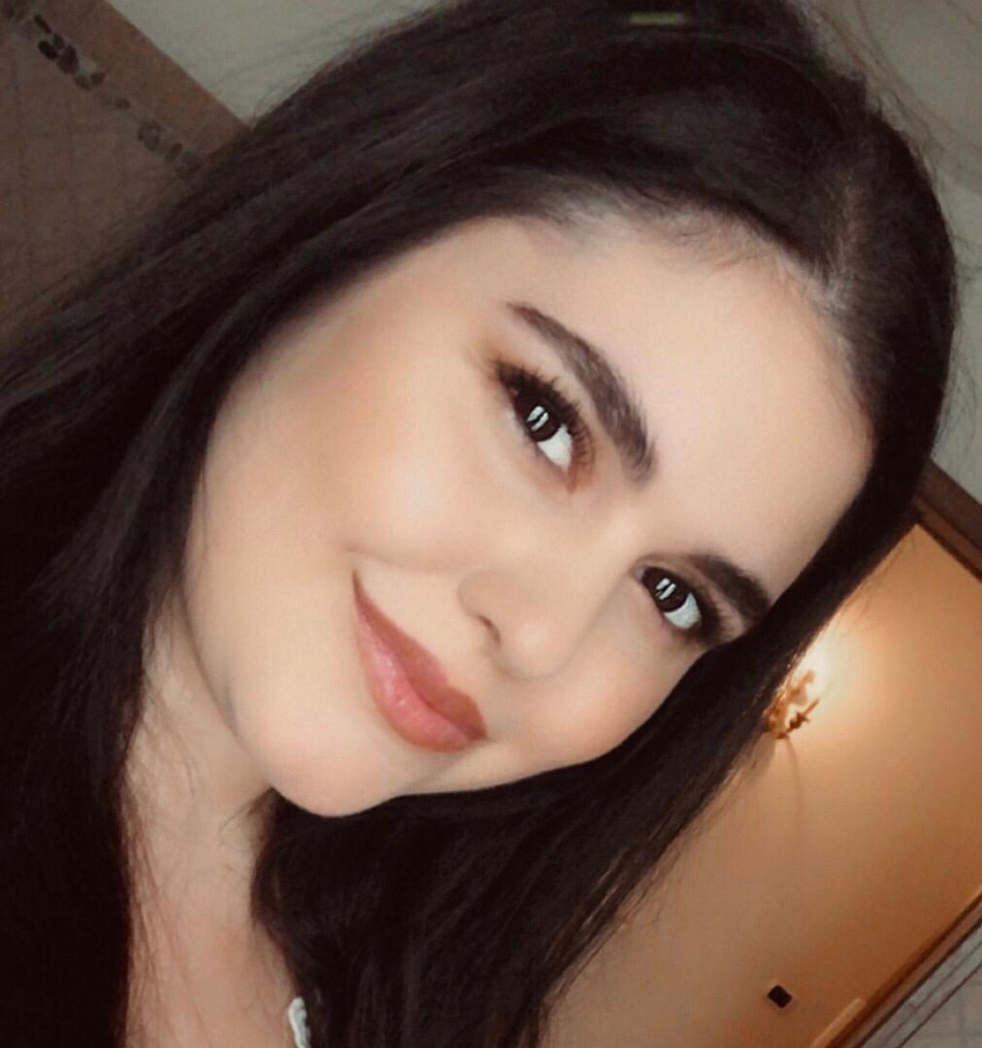 Kathleen Gori